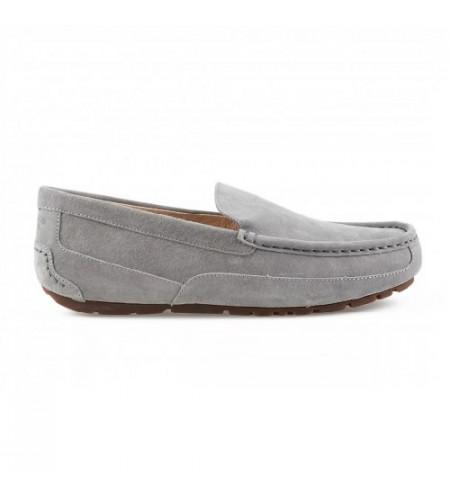 Men's Ascot Grey