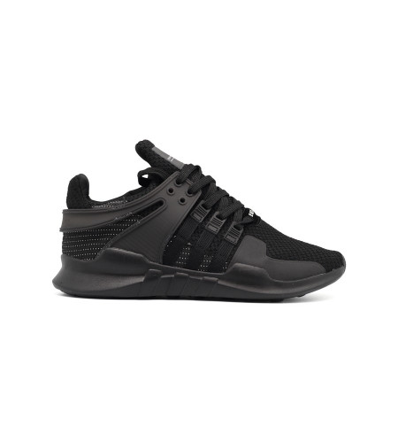 Кеды Adidas Equipment Support ADV Black