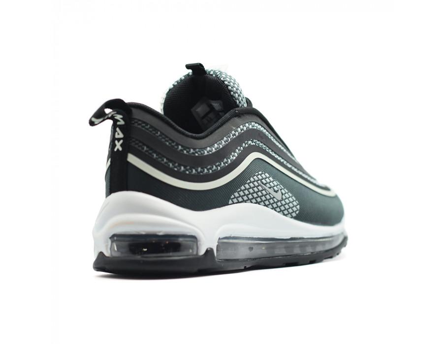 Купит Женские кроссовки Nike Air Max Ultra 97 Dark Grey за 5490 рублей!