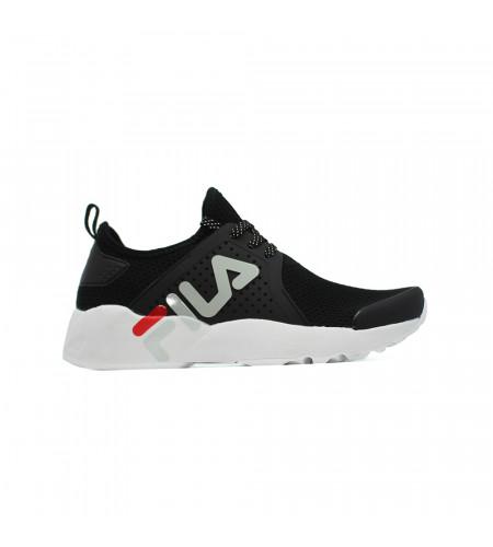 Женские кеды FILA Sport Sneakers черные