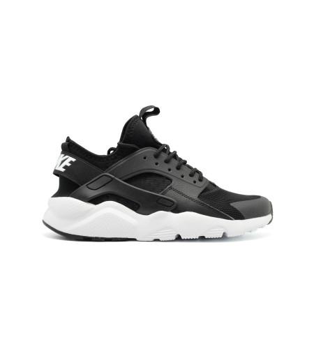 Мужские кроссовки Nike Air Huarache 2017 White Black