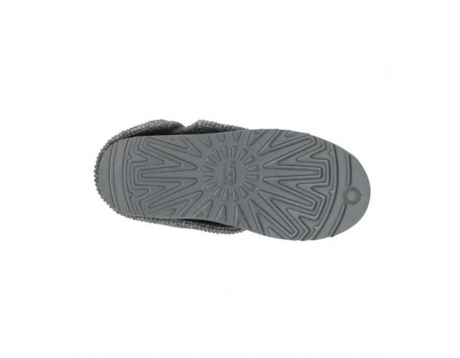 Cardy Grey