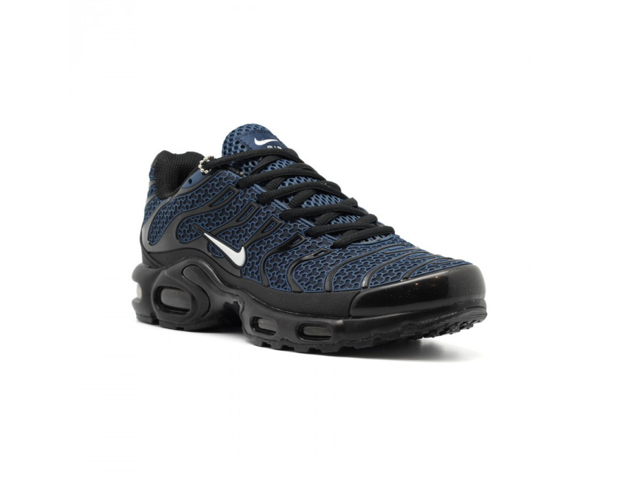 Мужские кроссовки Nike Air Max Plus (TN) Navy