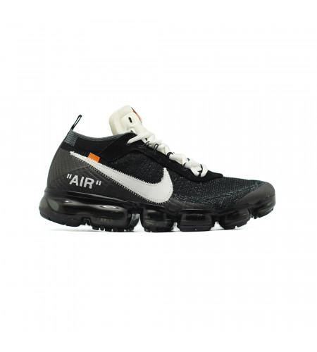 Мужские кроссовки Nike Vapormax x OFF White The Ten за 6790 рублей!