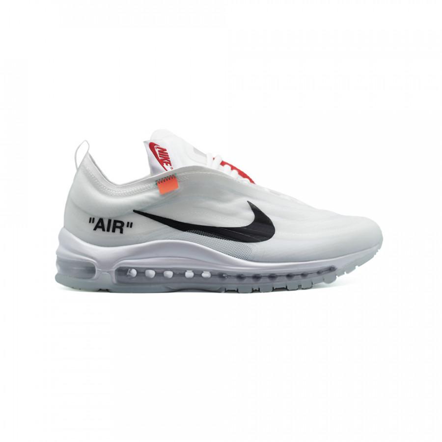 fae4636d Купить Мужские кроссовки Nike Air Max 97 the ten за 6690 рублей!