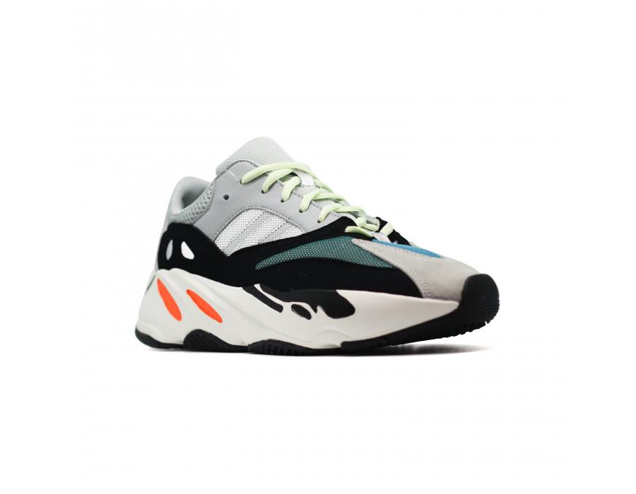 Купить мужские кеды Adidas Ultra Boost 700 x YEEZY
