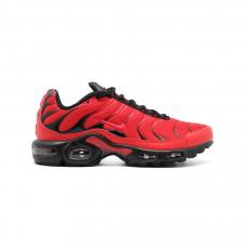 Купить кроссовки для бега Nike Air Max Plus TN в Москве в интернет ... c374cd9cdd1b2