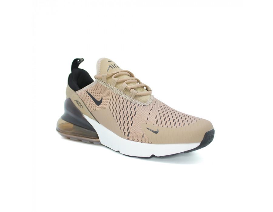 Купить Мужские кроссовки Nike Air Max 27 Cappuccino за 5790 рублей!