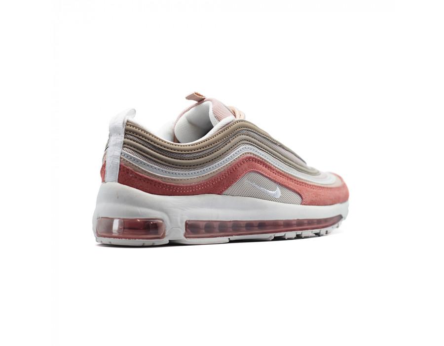 Купить Женские кроссовки Nike Air Max 97 Rose 17 за 5490 рублей!